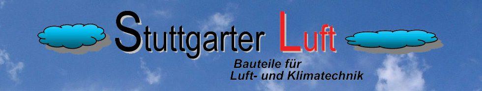 Stuttgarter Luft
